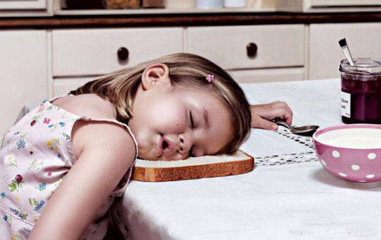 …http://www.deshow.net/funny/lovely-children-sleeping-position-506.html